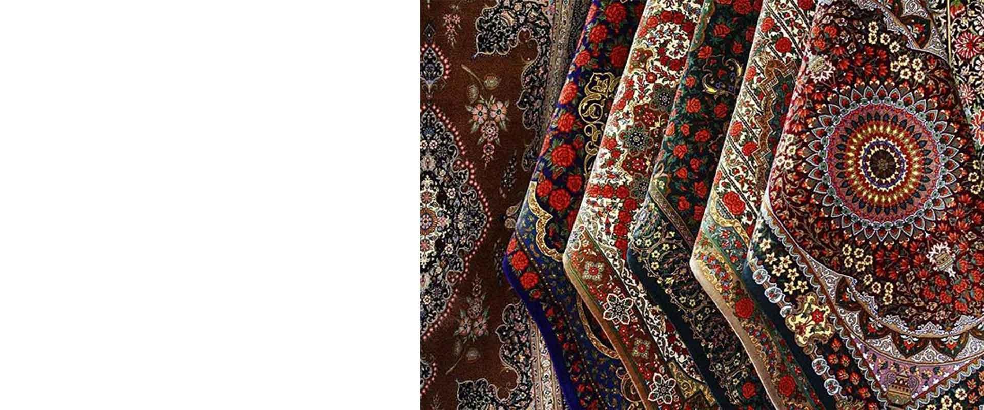 دیزج دیز شهر هنرمندان فرش دستباف